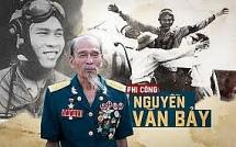 phi cong huyen thoai tung ban roi 7 may bay my qua doi