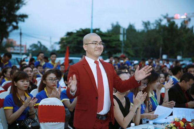 cong an khang dinh tap doan alibaba lua dao kieu da cap