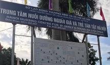 Chủ tịch UBND TP Hà Nội chỉ đạo làm rõ nghi vấn ăn chặn hàng từ thiện