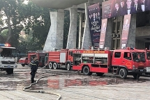 Hai vụ cháy lớn ở Hà Nội; nhiều chỉ đạo quan trọng từ người đứng đầu Chính phủ