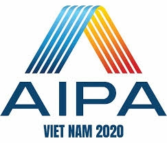 AIPA - nhân tố quan trọng, góp phần tích cực cho tiến trình liên kết khu vực