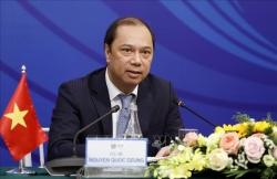 ASEAN 2020: Cùng ứng phó với những thách thức an ninh phi truyền thống mới