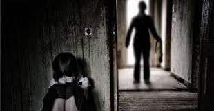Người bố nghi xâm hại tình dục con gái ruột ở Bắc Giang có thể đối diện mức án 20 năm tù
