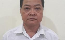 Bắc Kạn: Phó Hiệu trưởng bị bắt quả tang sử dụng ma tuý, lãnh đạo Phòng GD&ĐT nói gì?