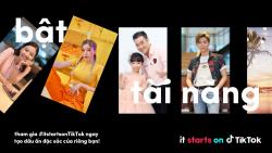 Sự phát triển của TikTok và câu chuyện thay đổi cách sáng tạo nội dung của người Việt