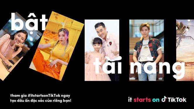 Sự phát triển của TikTok và câu chuyện thay đổi cách sáng tạo nội dung của người Việt - ảnh 1