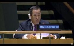 """Triều Tiên tuyên bố kiểm soát dịch COVID """"an toàn và ổn định"""""""