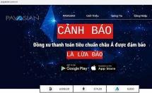 canh bao mat tien oan do tin vi dien tu payasian