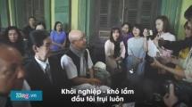 Đặng Lê Nguyên Vũ: