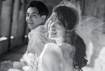 Đông Nhi công bố thiệp cưới cùng bạn trai Ông Cao Thắng