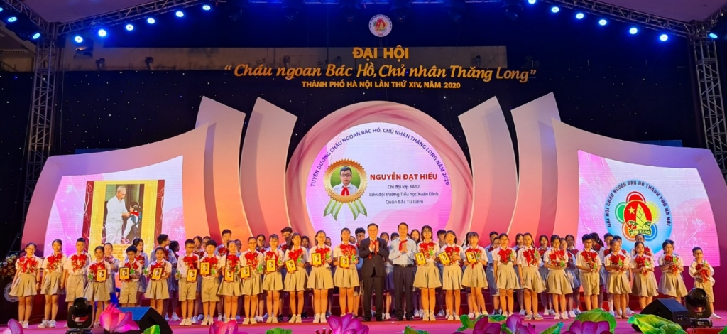 Vương Đình Huệ, Ủy Viên Bộ Chính trị, Bí Thư Thành Ủy, Trưởng đoàn Đại biểu quốc hội Thành phố Hà Nội