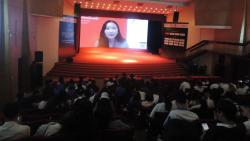 """6 đội tranh tài tại chung kết cuộc thi Thử thách khởi nghiệp Việt toàn cầu – VietChallenge"""""""