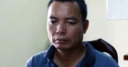 Hà Nội: Cựu Phó Chánh án quận vay nợ rồi bỏ trốn, bị bắt vì Covid-19