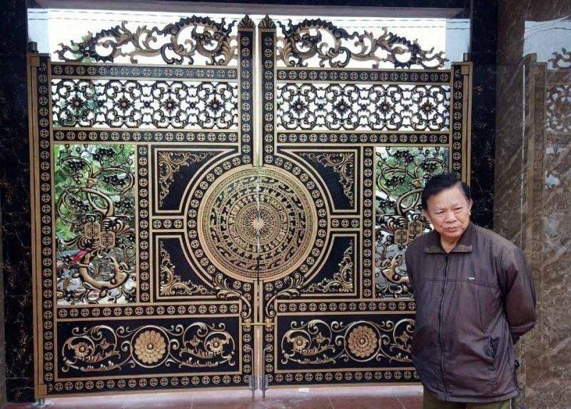 Công ty TNHH Nhôm đúc Huyền Tuấn luôn nhận được những phản hồi tích cực từ phía khách hàng về chất lượng sản phẩm.