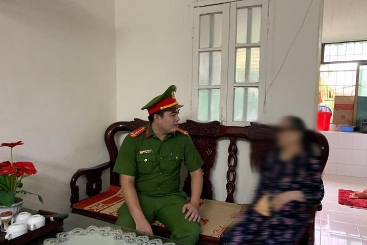 Hà Nội: Kịp thời ngăn chặn vụ lừa đảo chiếm đoạt 250 triệu đồng