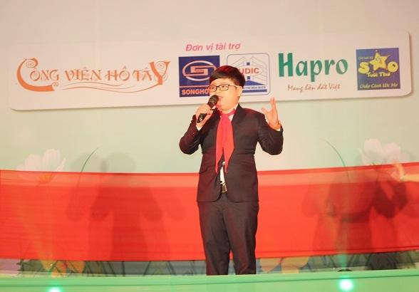 Nguyễn Như Khôi