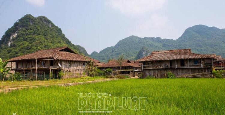Quỳnh Sơn: Nơi lưu giữ văn hóa Xứ Lạng