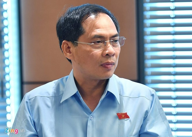chinh phu ung tien dua 39 nguoi thiet mang o anh ve nuoc