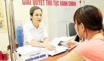 Hà Nội sẽ thí điểm tổ chức chính quyền đô thị từ 1/1/2021