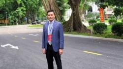 Sáng kiến cải cách thủ tục hành chính của công chức trẻ