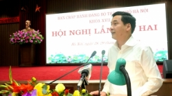 Hà Nội dự kiến hoàn thành chỉ tiêu thu ngân sách, tăng 3,5% so với năm 2019