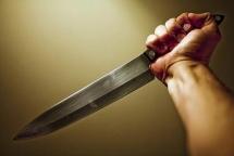 Truy bắt thanh niên dùng dao đâm 2 người thương vong