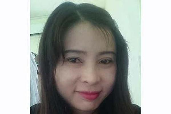 Nam Định: Trực tiếp chỉ đạo tuồn thuốc ra ngoài bán, nữ trưởng phòng bị khởi tố