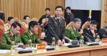 Tướng Công an nói kết quả thanh tra vụ CSGT Đồng Nai bị tố bảo kê