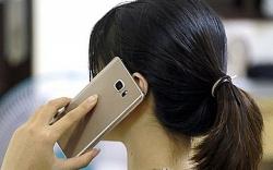 Người phụ nữ báo mất 1 tỷ sau cuộc điện thoại