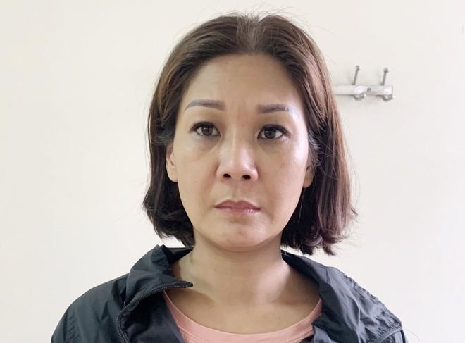"""""""Tổng đại lý"""" phân phối """"hàng trắng"""" từ Lai Châu về Hà Nội như thế nào? ảnh 2"""