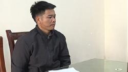 Tin tức pháp luật ngày 6/12: Triệt phá đường dây vận chuyển ma túy từ Điện Biên về Thái Nguyên