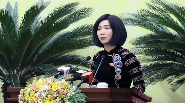 HĐND TP Hà Nội: Quyết liệt, linh hoạt trong triển khai nhiệm vụ
