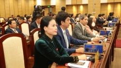 Hà Nội có thêm 28 tổ dân phố mới