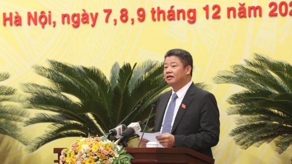 Hơn 123 tỷ đồng hỗ trợ 5 huyện khó khăn trong xây dựng Nông thôn mới