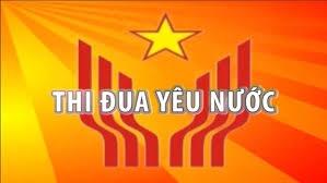 Hà Nội: Ban hành Kế hoạch công tác thi đua, khen thưởng giai đoạn 2021-2025