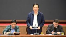 Hà Nội: Bổ sung thêm 2.000 suất quà cho người dân gặp khó khăn trong dịp Tết Nguyên đán