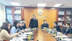 Cục trưởng Cục Báo chí: Sở Thông tin và Truyền thông đã đủ thẩm quyền xử phạt các báo Trung ương nếu vi phạm