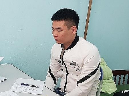 Bùi Văn Quảng