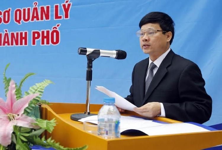pho chu tich ubnd tp ha noi ngo van quy tham gia uy ban quoc gia asean 2020
