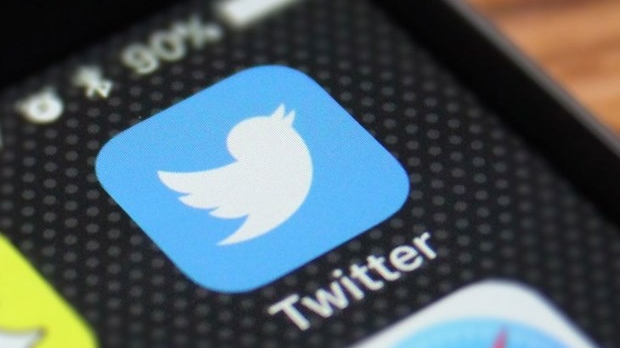 Twitter khóa hơn 70.000 tài khoản sau bạo loạn ở tòa nhà Quốc hội Mỹ