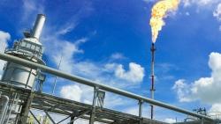 PV GAS tăng cường công tác an ninh - an toàn, PCCC trong dịp Tết và mùa khô  2021