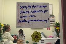 Không phải virus corona, kỳ thị người gốc Á mới là đại dịch mới