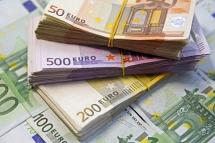 """Các nước châu Phi trước """"núi nợ"""" trái phiếu sắp đến kỳ thanh toán"""