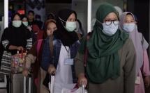 WHO khen ngợi Indonesia trong công tác lý dịch COVID-19
