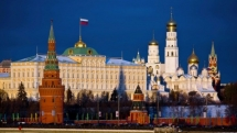 dien kremlin bat ngo ra 3 dieu kien de xich lai gan chau au