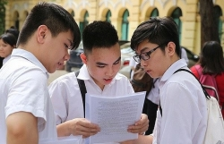 Thí sinh thi vào lớp 10 THPT chuyên của Hà Nội phải lưu ý điều gì?