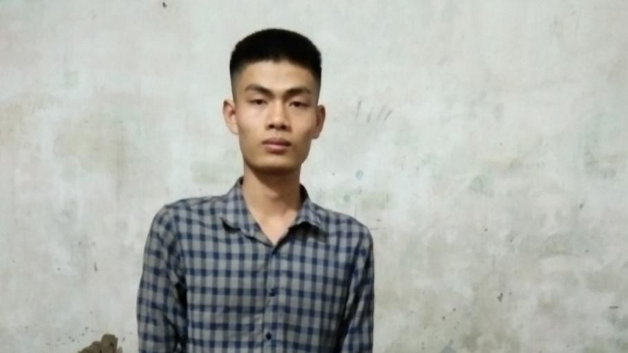 Nguyễn Phượng Thái