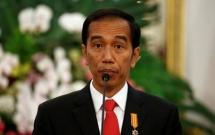 Indonesia xác nhận 2 trường hợp đầu tiên nhiễm SARS-CoV-2