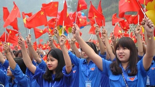 """Hội thảo khoa học """"90 năm khẳng định và phát huy vai trò trường học xã hội chủ nghĩa của thanh niên Việt Nam"""" sẽ được tổ chức vào ngày 10/3"""