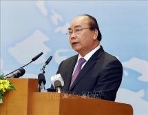 Thủ tướng: Hội nhập quốc tế tạo động lực phát triển mạnh mẽ, đạt nhiều thành tựu to lớn